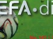 UEFA•direct 141(PDF)