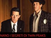 """Mondadori annuncia pubblicazione """"THE SECRET LIVES TWIN PEAKS"""", nuovo romanzo Mark Frost"""