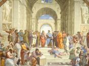 Villa Papiri ricerca della felicità: l'Epicureismo