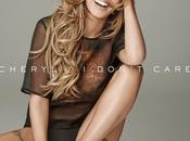 Cheryl lancia Don't Care