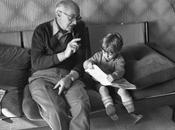 Tecnologia contrasto generazionale