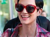 Festival Roma 2014 Giorno Rooney Mara Asia Argento regine weekend
