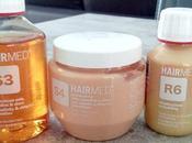 Preview: trattamento ricostruzione iperidratante_hairmed