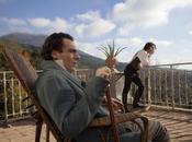"""Cinema, novità: Giovane Favoloso"""" molto altro"""