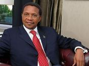 Presidente /Giallo Tanzania