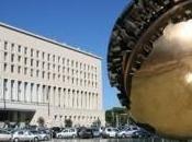Condanna comunicato congiunto della Farnesina confronti quanto accade Libia