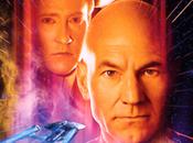 Primo Contatto (1996)