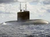 Stoccolma, fondali, Svezia caccia sottomarino russo. Mosca arriva smentita