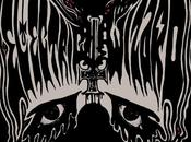 ELECTRIC WIZARD, Time