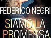 "Federico Negri, ""La saga promise"""