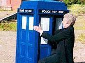"Recensione Doctor 8×09 ""Flatline"""