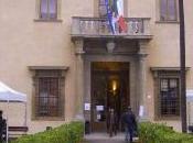 FESTA DELLA POESIA premiazione concorsi Accademia Alfieri domenica ottobre