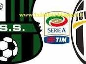 Juventus bloccata Sassuolo, Roma vicinissima