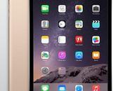 iPad Mini ecco nuovi prodotti Apple