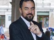 Stefano Valenti