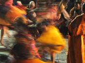 appuntamenti danze tibetane Italia