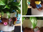 Happy vase decorazione vasi casa