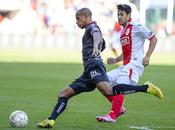 Jupiler League: Altro passo falso l'Anderlecht. Crolla ancora Standard Liegi
