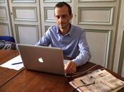 PAVIA. All'Osservatorio analizza verifica come cambia comunicazione. Intervista Presidente Stefano Mosti
