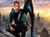Divergent: nuova saga abbia inizio..
