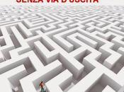 """caso """"Giapponese"""" ovvero perchè l'Italia ripartirà nemmeno """"salvifico"""" ritorno alla Lira"""