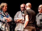 Video intervista all'ex Acqua Fragile: Maggio 2013