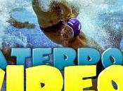 Waterpolo Video Challenge L'astuzia Batori