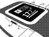 Smartwatch, Microsoft potrebbe battere tempo Apple