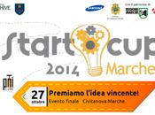 Start 2014 Regione Marche: finale