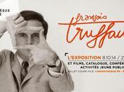 L'Expo Truffaut