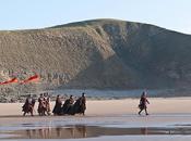 Film stasera sulla chiaro: IRONCLAD (lun. ott. 2014)