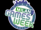 Games Week 2014, alla scoperta Museo Mondo Milan della storia Fifa