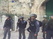 Svezia Inghilterra isolano Israele