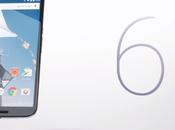 Motorola Nexus pre-ordini partire Ottobre