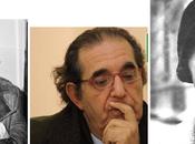 scrittore Raoul Maria Angelis filosofa Zambrano anni dalla nascita. filosofa.