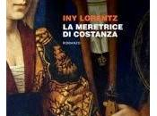 #Segnalazioni: meretrice Costanza