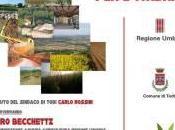 nuovo Piano Sviluppo Rurale: nuove opportunità l'Umbria