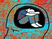 Studio progetto italiano diagnosi precoce autismo