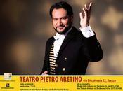 nozze Figaro: grande opera lirica torna Arezzo