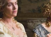Little Chaos recensione 2014