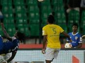 Indian Super League, Chennaiyin derby South
