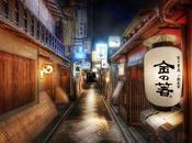 Miyajima Hiroshima: spiritualità dolore Giappone