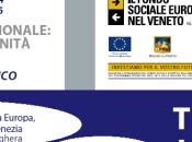 Made Italy Artigianato Veneto: come trasferire ripensare imprese. Seminario sulle sfide intergenerazionali nuovi mercati Millennio