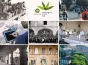 Todi, Istituto Agrario Ciuffelli: ingente patrimonio saperi accumulato anni storia