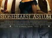 Stonehearst Asylum Recensione