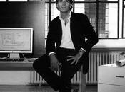 Intervista Brunello Sighinolfi: l'arte comunicare Corporate Identity
