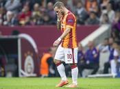 Galatasaray-Borussia Dortmund Tra…Kloppo: ennesima batosta europea Gala