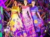 Alcantara Fashion