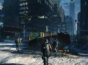 Ubisoft prende considerazione tecnologia cloud Xbox Division Notizia
