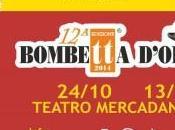 Festival Nazionale Teatro Comico